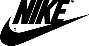 نتیجه تصویری برای logo nike