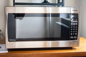Best Rated Microwave Ovens Valora Chen