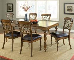 simple kitchen table decor ideas. Simple Dining Room Table Wonderful Tables Kitchen Decor Ideas