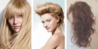 Hair Style Tip volumizing tips for thin hair 4397 by stevesalt.us