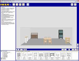 41 Stylish Ikea Schlafzimmer Raumplaner Inspiration Bedroom Ideas