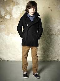 boy pea coat boy pea coat wool blend for toddler boys old navy