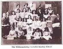 Ethel Whitehead - Wikipedia