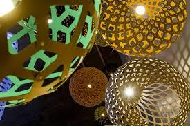 david trubridge lighting. Introducing David Trubridge - From New Zealand, Wild Nature Combined With Artistry \u0026 Design LIGHT Lighting L