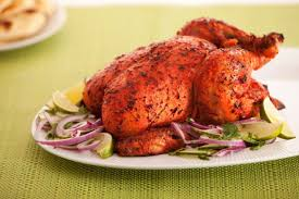fine dining melbourne fl. indian food \u2013tandoori chicken fine dining melbourne fl b