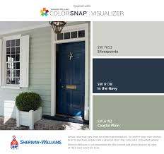 Seeking Exterior Paint Colors For My House Siding Main Color Sherwin Williams Colors Exterior Paint