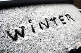 Image result for Winter Safety Tips