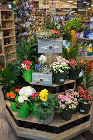 Ingles Floral The Flower Story Of Ingles Markets Inc Farragut Life