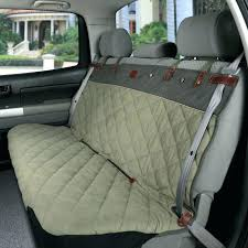 green bay packers seat covers car seat plastic seat covers clear