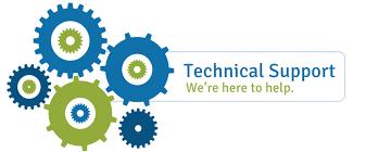 technical support la vie kingdom technical support