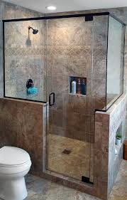 glass shower doors installed in milwaukee wi