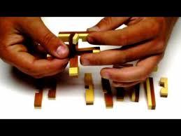 <b>Set of 4 Bamboo</b> - YouTube