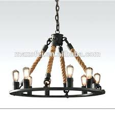 cage pendant lighting rope chandelier round cage pendant lighting vintage design lamps cage pendant light fixture