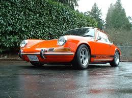best ideas about porsche singer porsche 1965 porsche 912