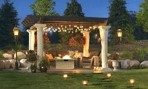 outdoor solar chandelier outdoor solar chandelier solar powered