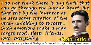 Science Love Quotes Best Love Quotes 48 Quotes On Love Science Quotes Dictionary Of