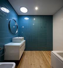 Blue Bathtub blue bathroom decor white ceramic bath tub with high arc black 3721 by guidejewelry.us