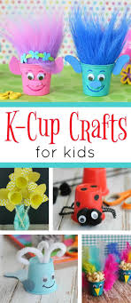 Kids Crafts Best 25 Easy Crafts For Kids Ideas On Pinterest Easy Kids