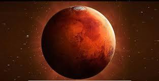 Afbeeldingsresultaat voor planeta marte