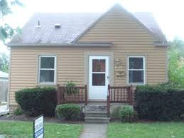 Two Bedroom Houses For Rent
