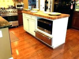 boos block countertop john boos john boos john boos counter tops need help re kitchen island