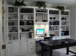 entrancing home office. Built In Home Office Designs With Exemplary Builtins On Pinterest Entrancing Innovative M