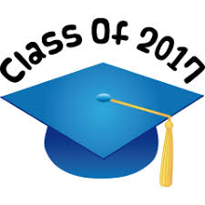 Image result for grad photo images