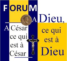 Podcast Domini - César et Dieu