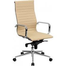 wonderful leather high back executive chair with santana black high back executive office chair santana black