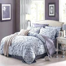 ikea bed linen bed linen photo 1 of bed linens pictures 1 bed linen duvet covers ikea bed