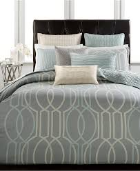 luxurius macys hotel collection bedding m45 for your designing home inspiration with macys hotel collection bedding