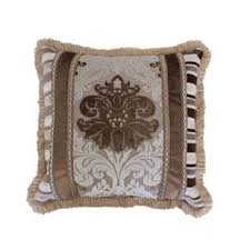 luxury throw pillows. Fine Throw Minuet Luxury Throw Pillow On Pillows Wayfaircom