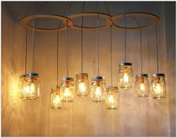 jar design furniture. price of pendant light mason jar design ideas 53 in raphaels flat for your furniture home