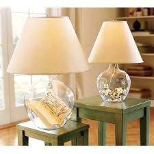 small moroccan table lamp all about home design with lamps pottery barn and on bar tables 1195x1195px