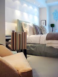 recessed lighting bedroom. Full Image For Recessed Lighting Bedroom 113 Cheap Charming Modern Light