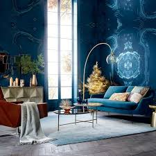 Cheap Modern Home Decor Also With A Discount Decor Furniture Also Websites For Cheap Home Decor