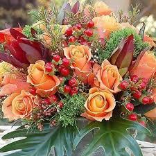 Imagini pentru flori pt. aniversare