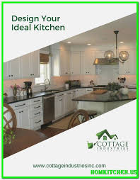 Design My Kitchen Online For Free Cool Design Your Own Kitchen Layout Online Kitchendubaicf