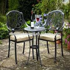 iron outdoor chairs antique outdoor furniture cast iron garden chairs decorative cast iron chairs wrought iron