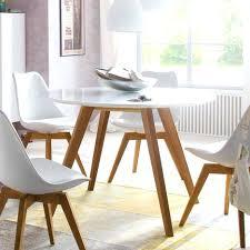 Esszimmertisch Holz Modern Esstisch Modern Ausziehbar 779878