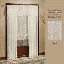 full size of living room wonderful priscilla curtains criss cross small window curtains black lace large