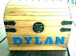 wooden toy box ideas boys bench baby boy chest unique solid wood company best boxes idea