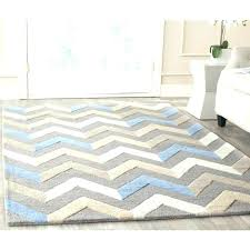 expert rug clearance warehouse the dump rugs reviews area home marshalls goods