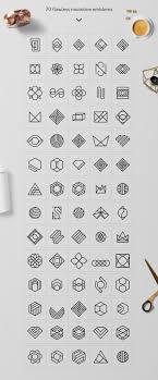 best ideas about logos logo design logo design 17 best ideas about logos logo design logo design inspiration and logo branding