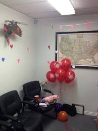 valentine day office ideas. Medium Image For Valentines Day Office Decorating Ideas Dustin Jorgenson V Valentine Decorations