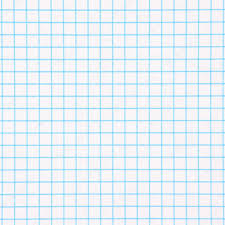 graph sheet blue graph paper background stock photo thinglass 24844529