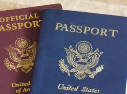 Image result for passports