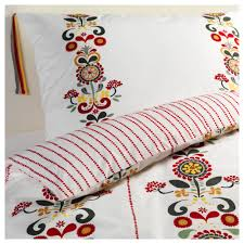 comfort duvet covers ikea threshold duvet cover and linen sheets ikea also duvet covers ikea