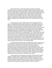 european imperialism dbq essay