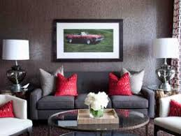 Small Living Room Decorating Ideas  DIY Small Apartment Ideas Small Living Room Decorating Ideas On A Budget